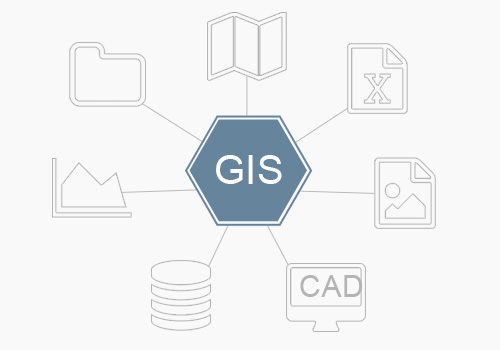 GIS Data Services